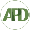 APD Engineering & Architecture logo