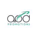 APDPromotions - Promotional Products Company Sydney logo