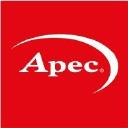 Apec Braking Ltd logo