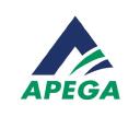 Apega logo icon