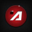 APEGG Limited logo