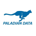 Apeiron Data Systems logo