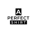 APerfectShirt.com logo