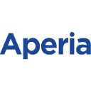 Aperia Solutions, Inc. logo