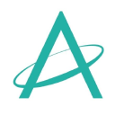 Aperia Technologies, Inc - Send cold emails to Aperia Technologies, Inc