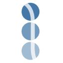 Aperina Studios logo