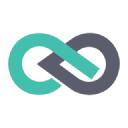 Apero Solutions Inc. logo