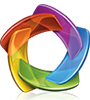 Aperture Academy logo icon