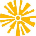 Aperture Capital Partners logo