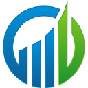Aperture Growth Strategies logo