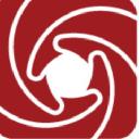 Aperture Labs Inc. logo