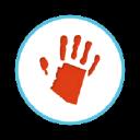 Arizona Private Education Scholarship Fund logo