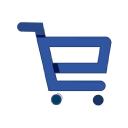 Apeso.com logo