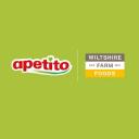 apetito UK logo