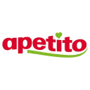 Apetito - Send cold emails to Apetito