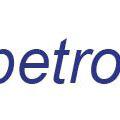 Apetrop USA, Inc. logo