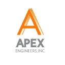 Apex Engineers, Inc logo