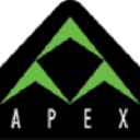 Apex Internet Solutions, LLC logo