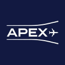 Apex logo icon