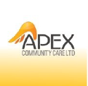 Apex Community Care Ltd. logo
