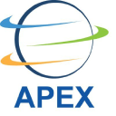 Apex Advanced Technology on Elioplus