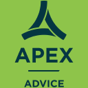 Apex Advice Group Limited logo