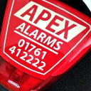 Apex CCTV Ltd logo
