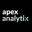 APEX Analytix, Inc. logo