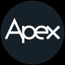 Apex Architecture Ltd logo