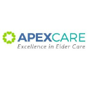 ApexCare