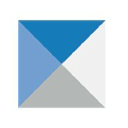 Apex CB Financial Planning Ltd logo