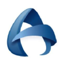 ApexCLE, Inc. logo