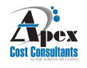 Apex Cost Consultants logo