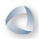 Apex CPA's & Consultants, Inc. logo