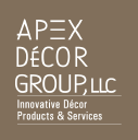 Apex Decor Group, LLC logo