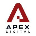 Apex Digital on Elioplus
