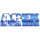 Apex Digital Media logo