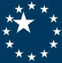 Apex Dynamics France logo