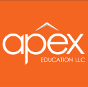 Apex Education LLC logo