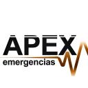 Apex Emergencias S.L. logo