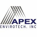 Apex Envirotech, Inc. logo