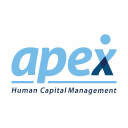 Apex HCM