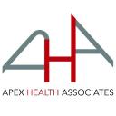 Apex Health Associates LTD logo
