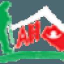 Apex Himalaya Treks and Expedition Pvt. Ltd. logo