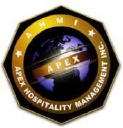 Apex Hospitality Management, Inc. logo