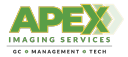 Apex Imaging Services Logo