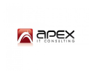 Apex IT Consulting on Elioplus