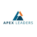 Apex Leaders, LLC logo