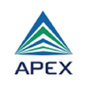 Apex Match Consortium India Pvt Ltd. logo