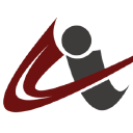 Apexol Technologies logo